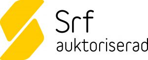 srf_auktoriserad